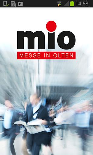 MIO Olten