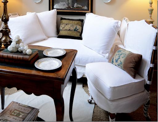 v randa habitable hiver. Black Bedroom Furniture Sets. Home Design Ideas