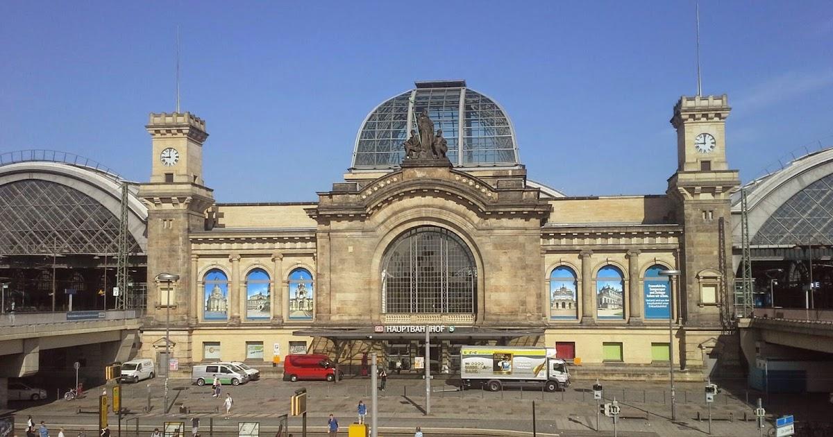 Vreme Leipzig
