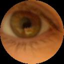 Image Google de Bs Canel