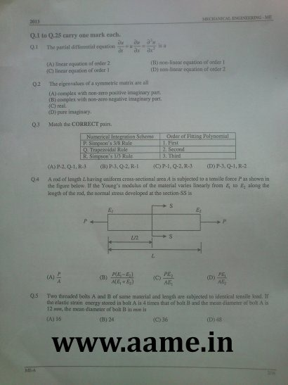 GATE-2013-Question-Paper-Mechanical-Engineering-ME-02-R