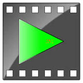AVI Movie Player