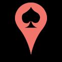 Hitta Blackjack logo