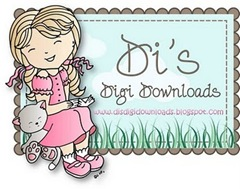 Di's_Digi_Downloads_(2)_copy