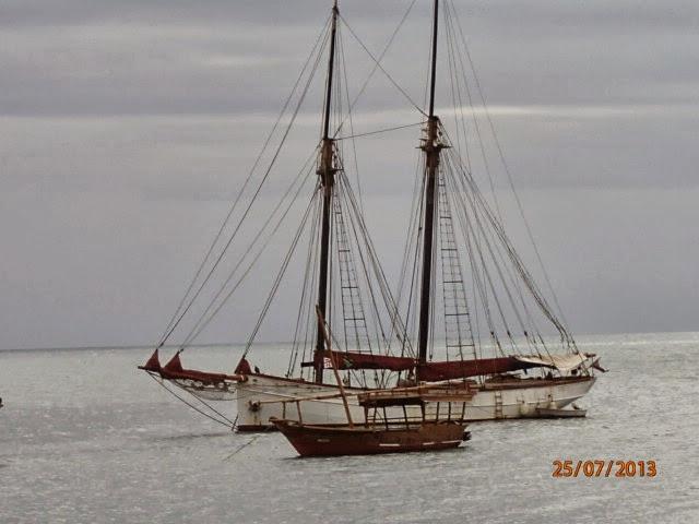 Stone Town Zanzibar 039.JPG