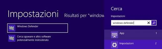 window-defender-microsoft-windows-8