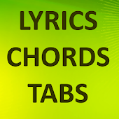 Nirvana Lyrics and Chords