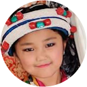 Lhakpa Tsering