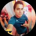 Rosnel alexis Rodriguez
