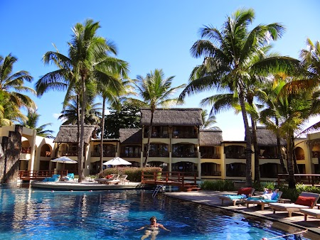 07. Hotel Constance Belle Mare Plage - Mauritius.JPG