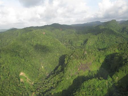 16. survolam St. Lucia.JPG