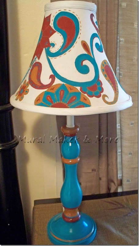 painted-lampshade-8