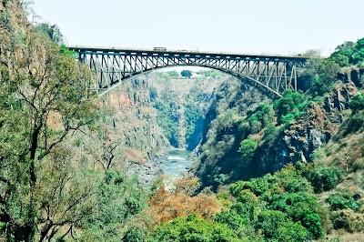 SouthernAfrica170.jpg
