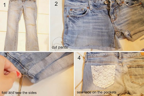 diy-customizando-shorts-jeans-renda-2.jpg