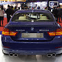 BMW-4-Serisi-Alpina-B4-Bi-Turbo-07.jpg