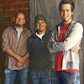 Robbie Seay Band