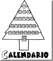 calendario adviento blogcolorear (4)