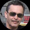 Krzysztof Pikiel
