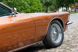 1972 Buick Riviera-3.jpg