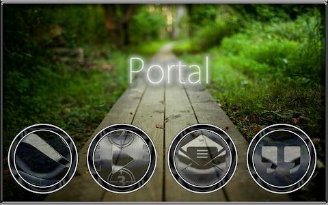 Portal Icon Pack v1.0