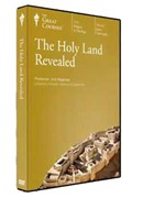 holy-land-revealed-magness