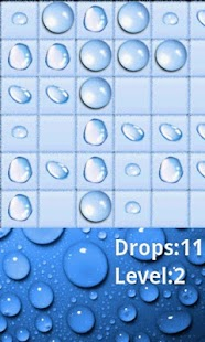 Water Puzzle - screenshot thumbnail