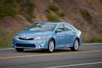 Toyota-Camry-2012-26.jpg