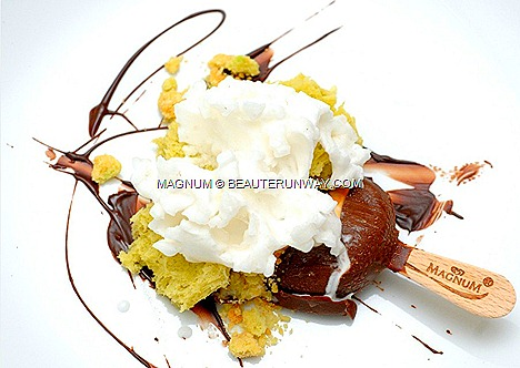 MAGNUM TEMPTATIONS HAZELNUT FRUIT ICE CREAM BONBONS DESSERT MENU 2AM DESSERT BAR HOLLAND VILLAGE CARAMEL OVERLOAD GINGER FLOWER VERBENA EXPLOSION SHADES OF PURPLE PINK JANICE WONG