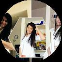 Janeth Pepito