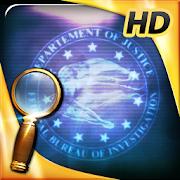 FBI : Paranormal Case (full)