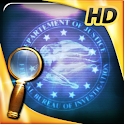 FBI : Paranormal Case (full) icon