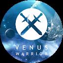 VenusWarrior
