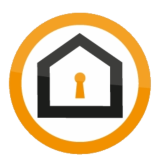 工具必備App|MHBIZ Remote LOGO-綠色工廠好玩App