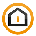 MHBIZ Remote icon