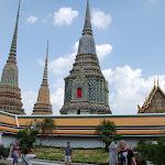 Тайланд 15.05.2012 12-08-29.JPG