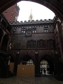 388 - Ayuntamiento de Basilea.JPG