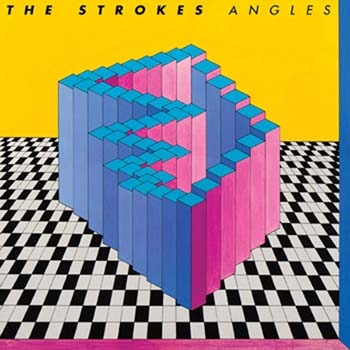 TheStrokes_ANGLES_cover350