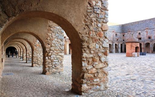 Castell de Salses.JPG