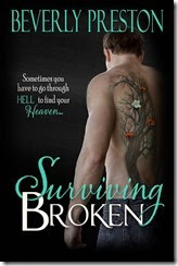 surviving broken