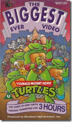 VHS16