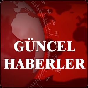 Freeapkdl Güncel Haberler for ZTE smartphones