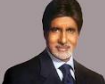 Amitabh bachchan investment in stock market