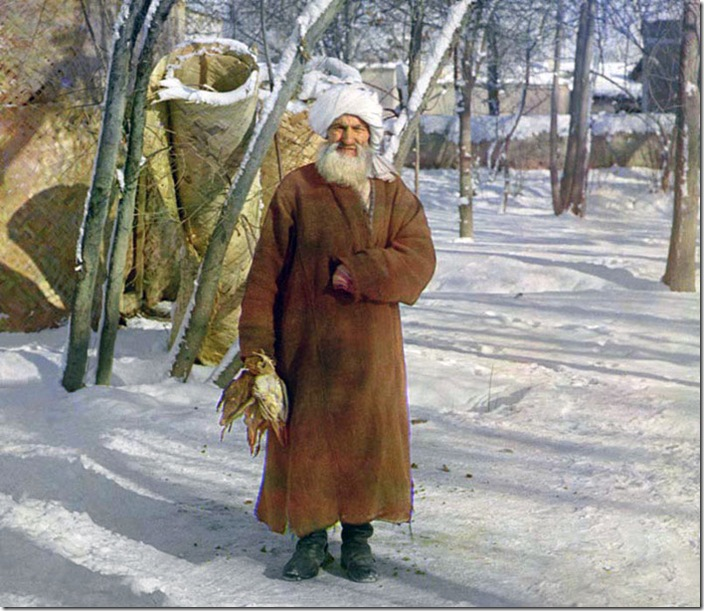 A-Sart-Old-Man-1911