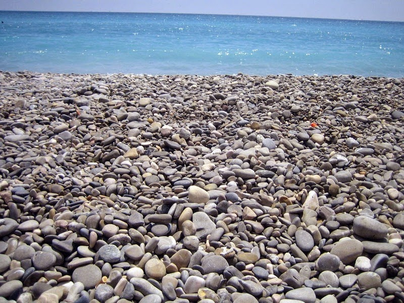 nice-pebble-beach-1