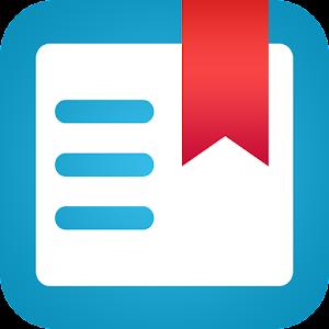 小說王--最完整的小說庫, 最好用的閱讀器 書籍 App Store-愛順發玩APP