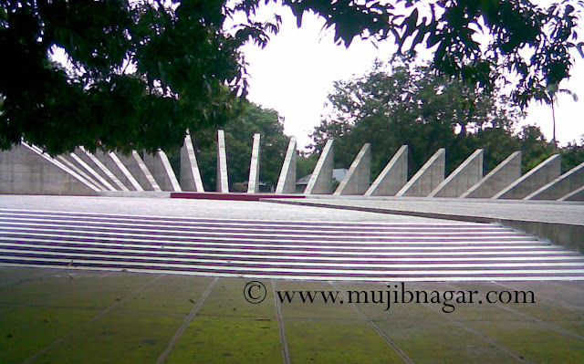 Mujibnagar-Memorial-Monument-3.jpg