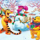 Navidad%2520Fondos%2520Wallpaper%2520%2520679.jpg