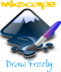 inkscape-draw-freely-program-LOGO