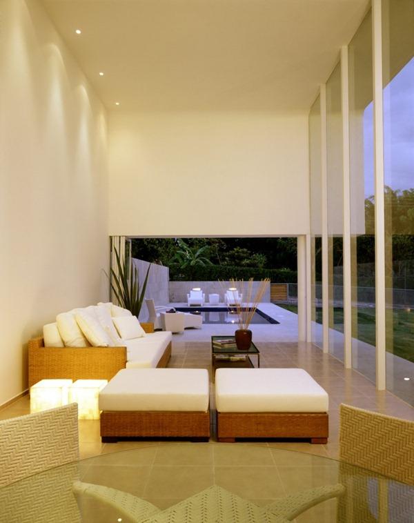 Decoracion-minimalista-Mexico-Jorge-Hernandez-de-la-Garza