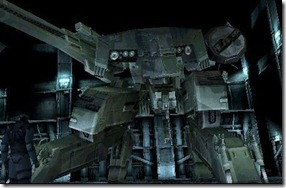 248703-metal_gear_rex